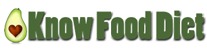 The Know Food Diet